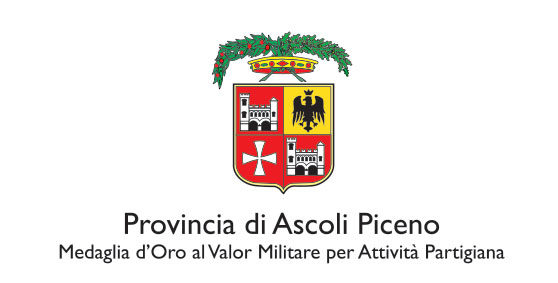 http://www.frittomistoallitaliana.it/2018/wp-content/uploads/2018/02/1_provincia_ascoli-558x283.jpg