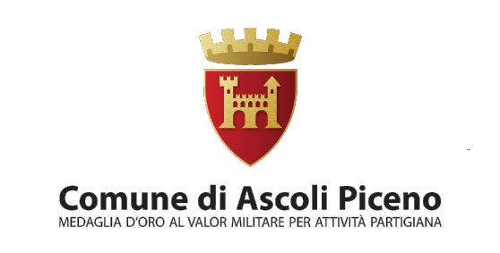 http://www.frittomistoallitaliana.it/2018/wp-content/uploads/2018/02/2_comune_ascoli-558x283.jpg
