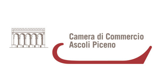 http://www.frittomistoallitaliana.it/2018/wp-content/uploads/2018/02/3_cameradicommercio-558x283.jpg
