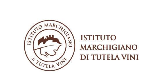 http://www.frittomistoallitaliana.it/2018/wp-content/uploads/2018/02/6_istitutotutelavini-558x283.jpg