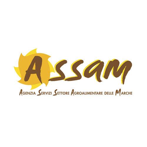 http://www.frittomistoallitaliana.it/2018/wp-content/uploads/2018/02/logo-assam-500x500.jpg