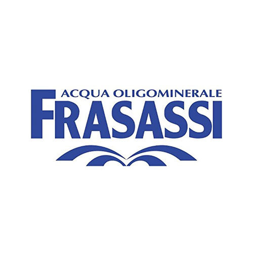 http://www.frittomistoallitaliana.it/2018/wp-content/uploads/2018/02/logo-frasassi-500x500.jpg