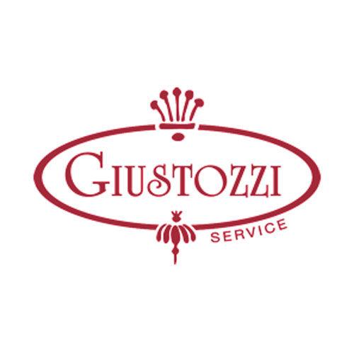 http://www.frittomistoallitaliana.it/2018/wp-content/uploads/2018/02/logo-giustozzi-500x500.jpg