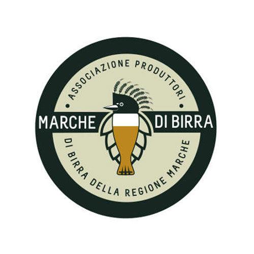 http://www.frittomistoallitaliana.it/2018/wp-content/uploads/2018/02/logo-marchedibirra-500x500.jpg