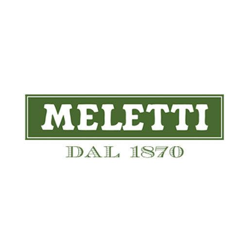 http://www.frittomistoallitaliana.it/2018/wp-content/uploads/2018/02/logo-meletti-500x500.jpg