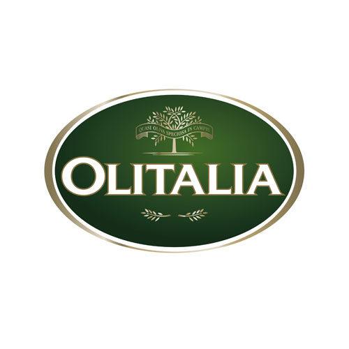 http://www.frittomistoallitaliana.it/2018/wp-content/uploads/2018/02/logo-olitalia-500x500.jpg