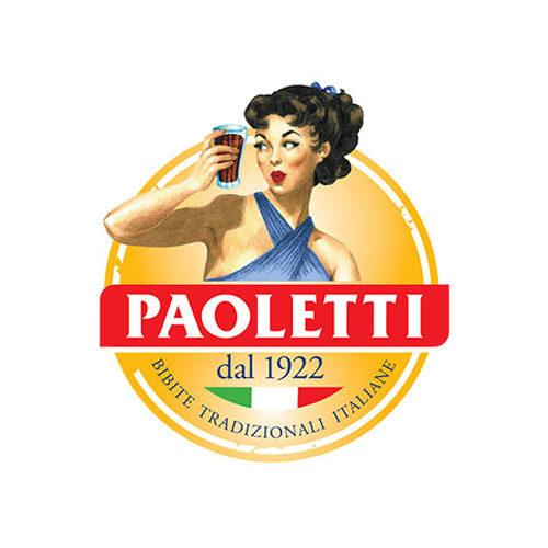 http://www.frittomistoallitaliana.it/2018/wp-content/uploads/2018/02/logo-paoletti-500x500.jpg