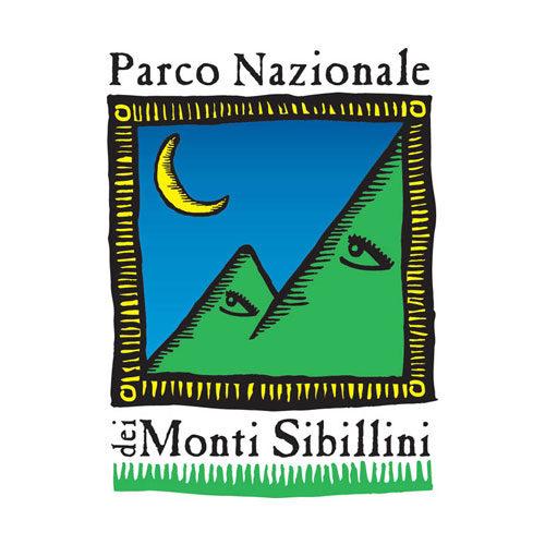 http://www.frittomistoallitaliana.it/2018/wp-content/uploads/2018/02/logo-sibillini-500x500.jpg