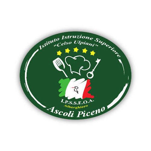 http://www.frittomistoallitaliana.it/2018/wp-content/uploads/2018/02/logo-ulpiani-500x500.jpg