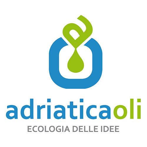 http://www.frittomistoallitaliana.it/2019/wp-content/uploads/2019/04/adriaticaoli-500x500.jpg