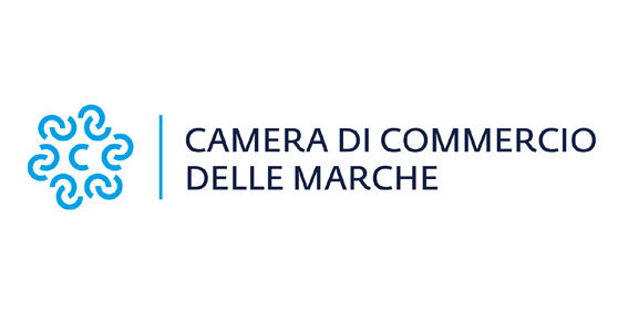 http://www.frittomistoallitaliana.it/2019/wp-content/uploads/2019/04/camera-di-commercio-marche-558x283.jpg