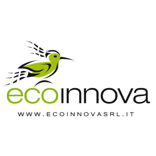 http://www.frittomistoallitaliana.it/2019/wp-content/uploads/2019/04/ecoinnova-500x500.jpg