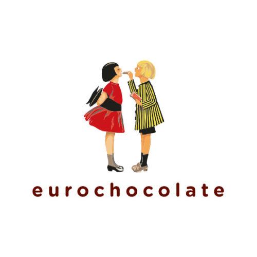 http://www.frittomistoallitaliana.it/2019/wp-content/uploads/2019/04/eurochocolate-500x500.jpg