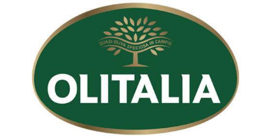 http://www.frittomistoallitaliana.it/2019/wp-content/uploads/2019/04/logo-olitalia-500x500-1-558x283.jpg