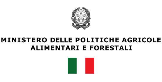 http://www.frittomistoallitaliana.it/2019/wp-content/uploads/2019/04/ministero-558x283.jpg