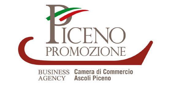 http://www.frittomistoallitaliana.it/2019/wp-content/uploads/2019/04/piceno-promozione-558x283.jpg