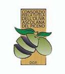 Consorzio per la tutela dell'oliva ascolana del Piceno